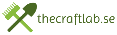thecraftlab.se